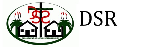 Department of Social Responsibility