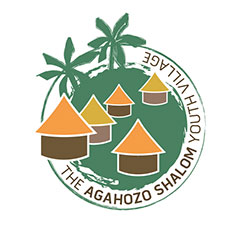 Agahozo Shalom Youth Village